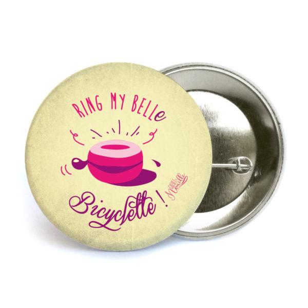 ringmybell-broche