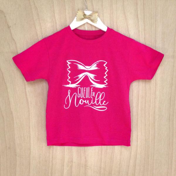 T_SHIRT-enfant-t-shirt-entier-gueule-de-nouille