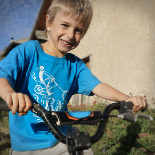 ENFANT-born-to-be-cyclette_photo2bleu