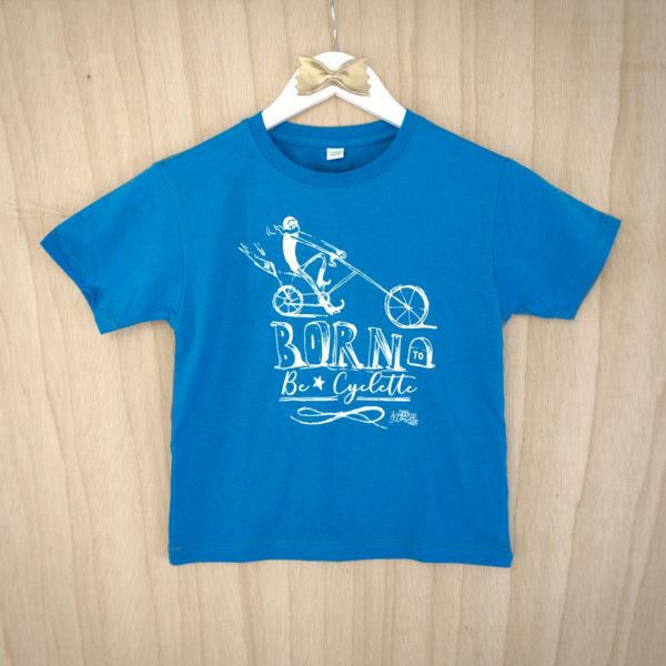 ENFANT-born-to-be-cyclette_t-shirt-bleu