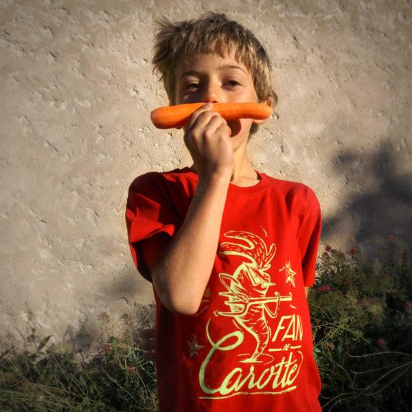 ENFANT-photo3-fan-de-carotte