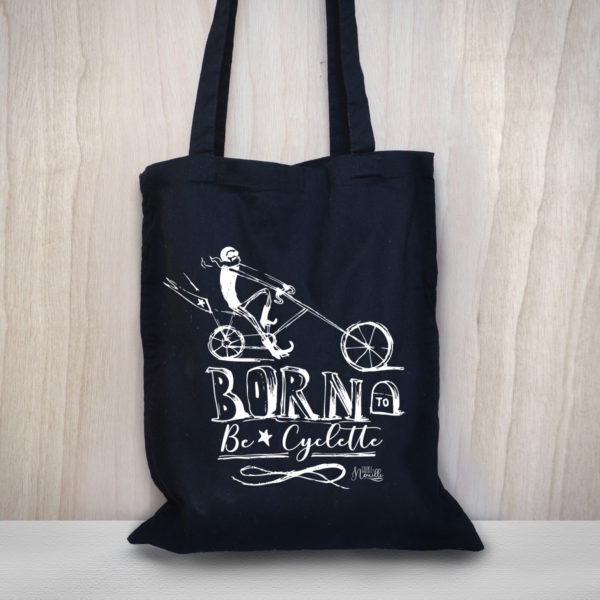 SAC-NOIR-born-to-be-cyclette