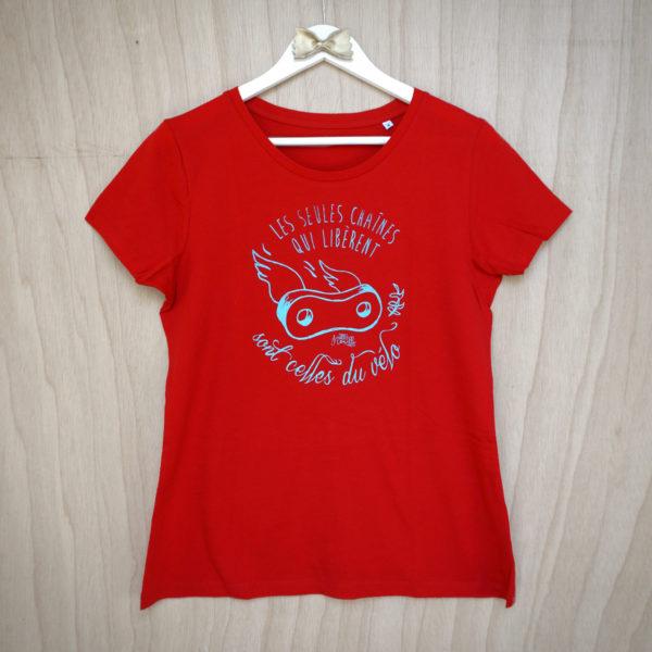 T_SHIRT-femme-les-seules-chaines-t-shirt-entier