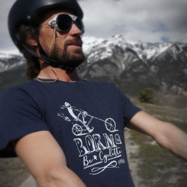 born-to-be-cyclette-homme-aurel2