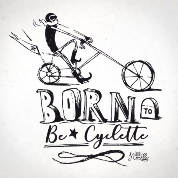 born-to-be-cyclette-modele-sac