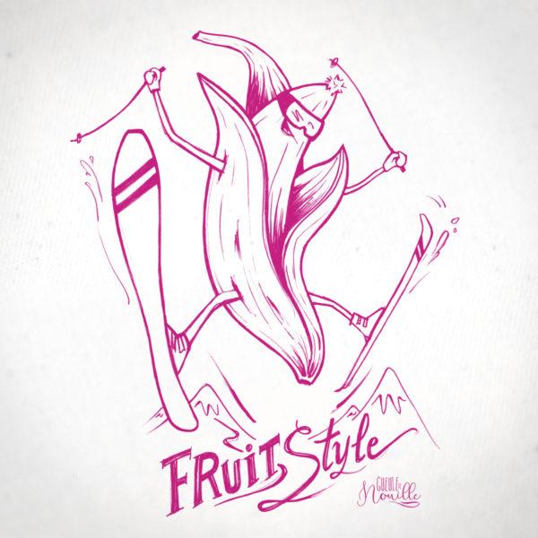 fruit-style-zoom