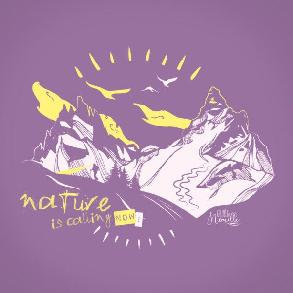 nature-is-calling-modèle-femme