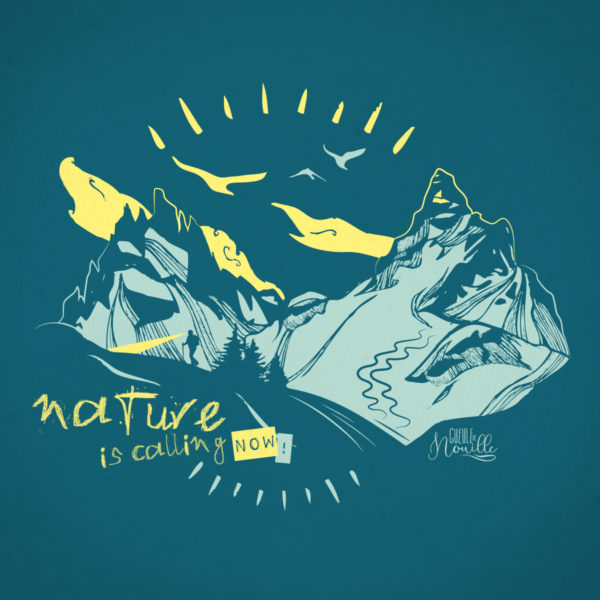 nature-is-calling-modèle-homme
