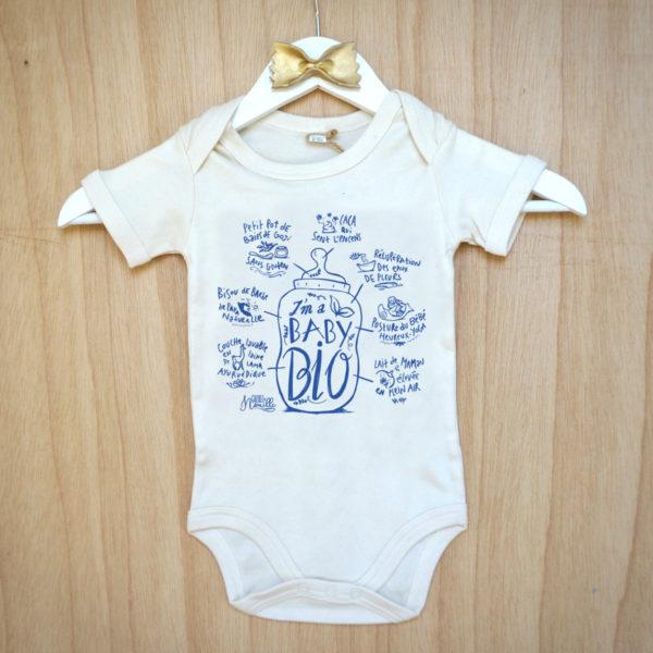 BODY-baby-bio
