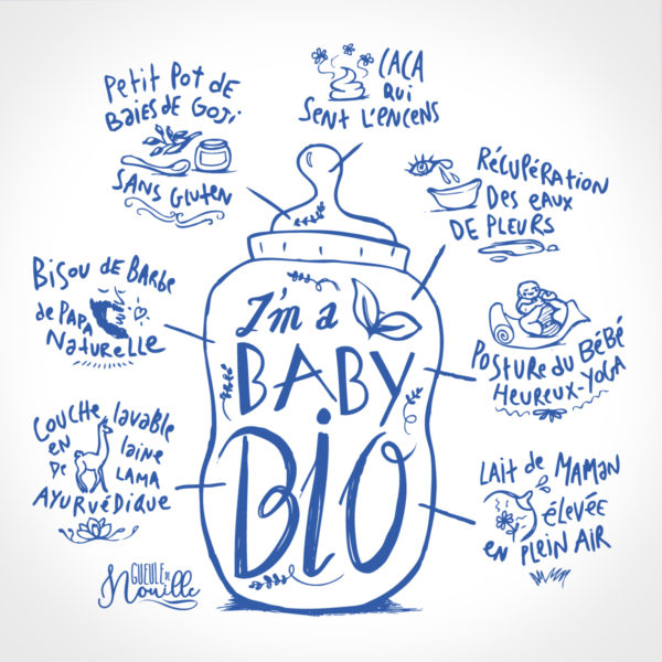 bavoir-babybio-zoom