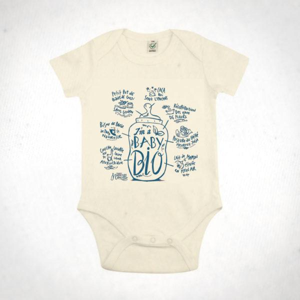 body-babybio