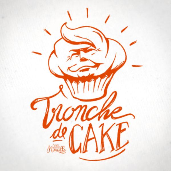 tronche-de-cake-motif