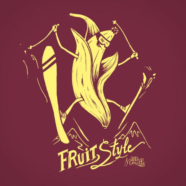 FruitStyle-zoom-Femme
