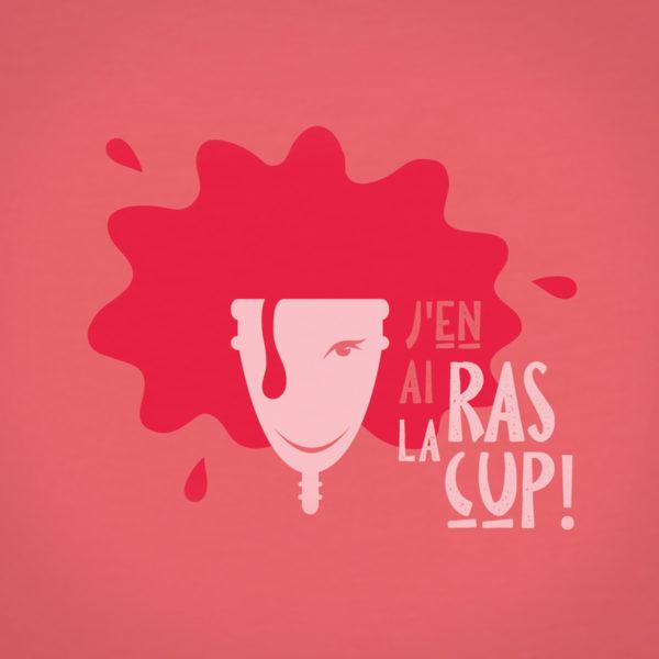 ras-la-cup-debardeur-dessin