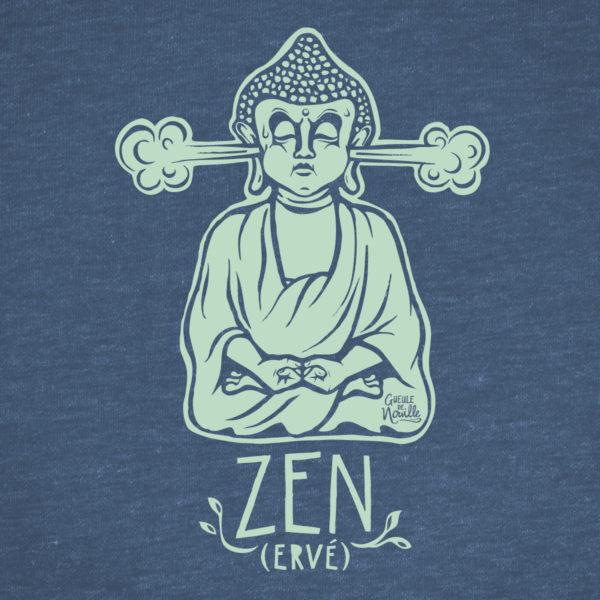 Zen(ervé)_modele-homme-bleu