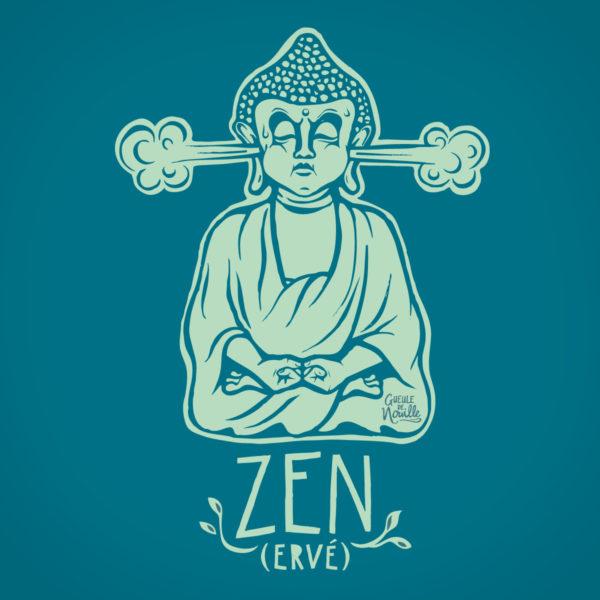 Zen(ervé)_modele-femme