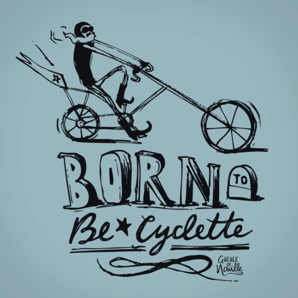 Born-to-be-cyclette-Modele-citadelBlue